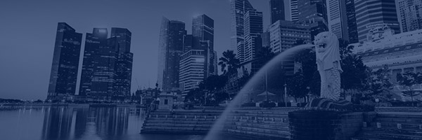 Singapore Papers Australia
