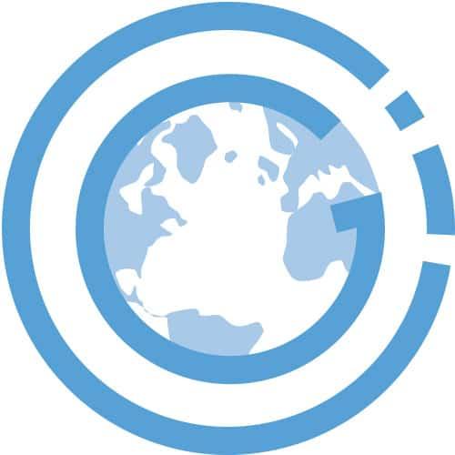 Colchester Global Australia