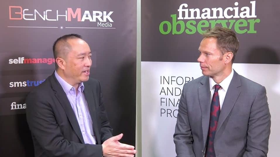 Financial Observer