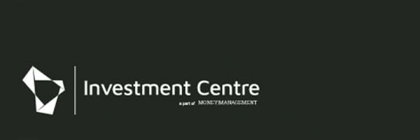 Investment Centre