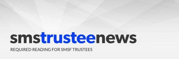 SMSTrustee News