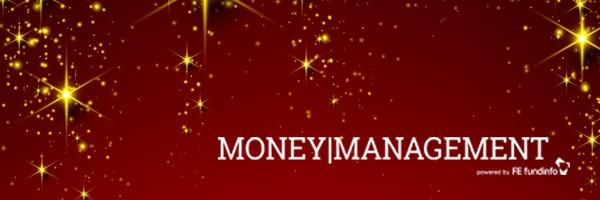 Money Management Awards
