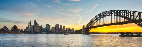 Sydney BDM Hire